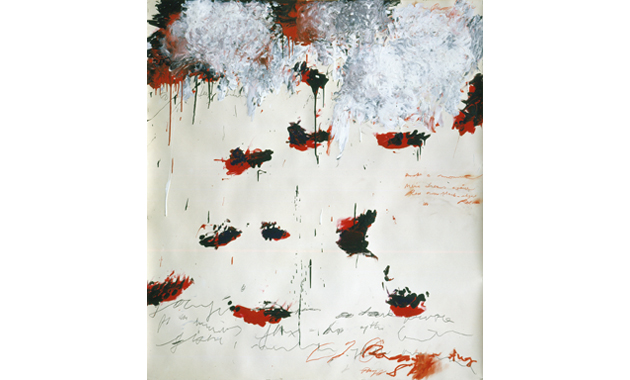 150523_cytwombly